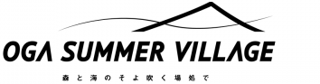 OGA SUMMER VILLAGE